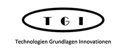 Logo TGI