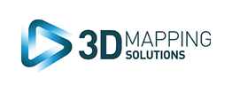 Logo 3D Mapping