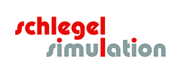 Logo Schlegel Simulation