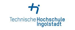 Logo Technische Hochschule Ingolstadt