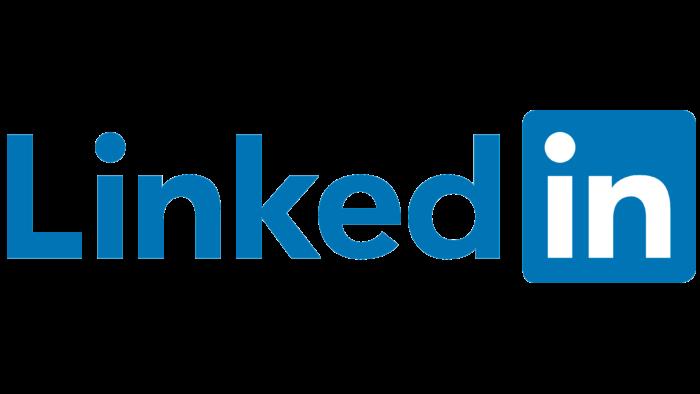 VI Forum auf LinkedIN